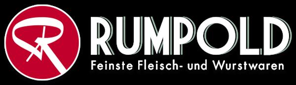 Fleischhauerei Rumpold
